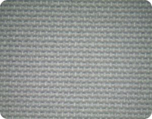 Polyester Nylon Composed Woven Microfiber Wipers pictures & photos