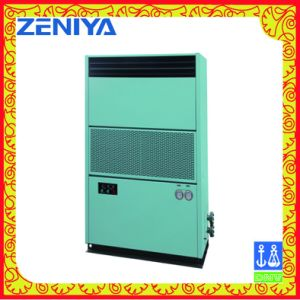 Water Cooled Air Conditioning Unit/Split Air Conditioner pictures & photos