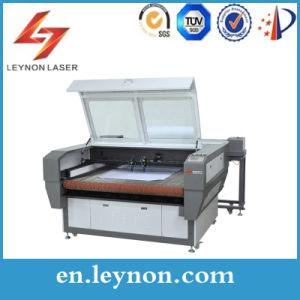 Engraved Woodcut Laser Cutting Machine Plexiglass Acrylic Laser Cutting Machine