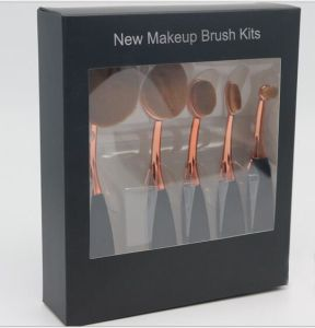 5PCS Brush Kit pictures & photos