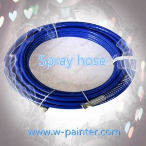 Hydraulic Spray Hose pictures & photos