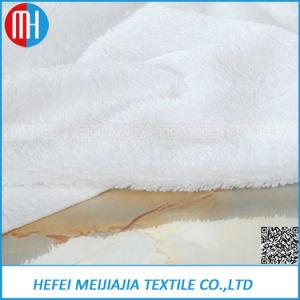 High Quality 100% Cotton Hotel Bath Mat Floor Towel pictures & photos