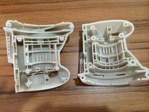 Quick 3D Printing Part/ SLS Rapid Prototype pictures & photos