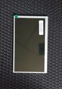 7 Inch TFT LCD Module Display 800X480 Touch Screen X056 pictures & photos