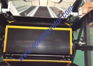Automatic Electrical Cheap Elevator & Escalator pictures & photos