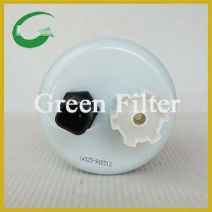 Auto Parts Fuel Water Separotor (FS19902) pictures & photos