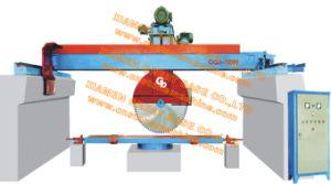 QQJ-1200 Bridge Type Edge Cutting Machine pictures & photos