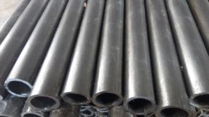 27simn Material of Steel Pipe Seamless Steel Pipe pictures & photos