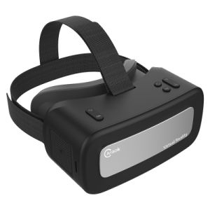 Caraok V18 2k Display Rk3288 Virtual Reality Quad Core Vr All in One