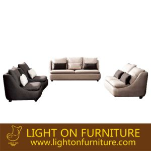 Modern Furniture Sofa Chair (F805) pictures & photos