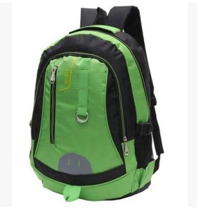 Good Value Junior High School Primary and Secondary School Students Boys and Girls Backpack pictures & photos