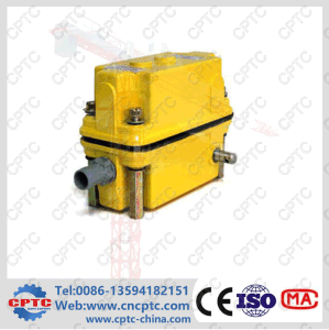 Limit Switch for Tower Crane Spare Parts pictures & photos