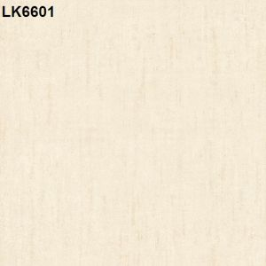 Building Material 600X600mm (Look Series: 5 colors LK6601-LK6605) Floor Tile Glazed Tile Porcelain Floor Tiles pictures & photos