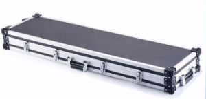 Professional High Military Standard Quality Double Gun Case pictures & photos