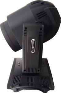 7PCS 15watt Big Bee Moving Head for Stage Lighting pictures & photos