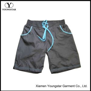 Men′s Printing Beach Shorts / Beach Wear with Quick Dry Fabric pictures & photos