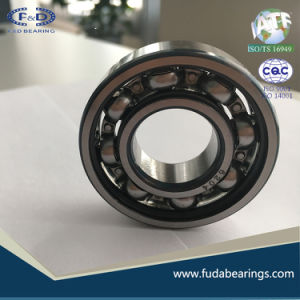 Fuda bearings 6204 ballbearing Spare parts for whirlpool washing machines pictures & photos