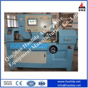 Hot Sale Automobile Alternator Testing Machine pictures & photos
