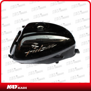 Motorcycle Spare Part Fuel Tank for Bajaj Pulsar 180 pictures & photos