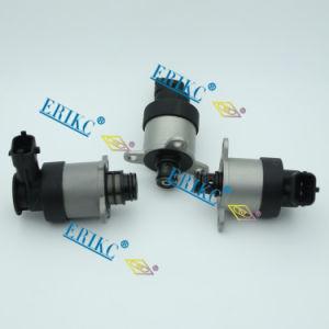 New Fuel Pressure Regulator 0928400816 Fuel Pressure Regulating Bosch Valve 0928 400 816 and 0 928 400 816 pictures & photos