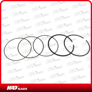 Motorcycle Accessories Motorcycle Piston Ring for Bajaj Pulsar 200ns pictures & photos