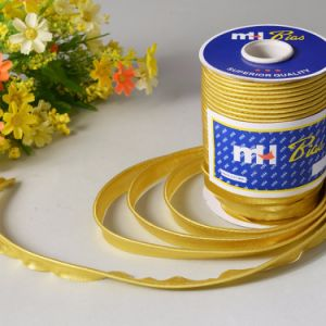 15mm Metallic Bias Binding Flanged Insertion Piping pictures & photos