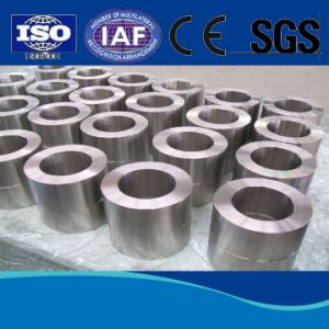 Hot Selling The Lowest Price Nickel Forgings pictures & photos