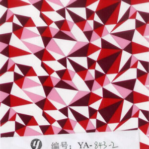 Tsautop 0.5/1m Width Water Transfer Printing Film Hydrographic Dipping Film pictures & photos