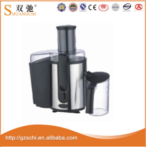 Electric Commercial Juicer Extractor Fruit Mixer Blender pictures & photos