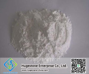 High Quality Food Grade L-Carnitine Tartrate (C11H18NO8) (CAS: 36687-82-8) pictures & photos