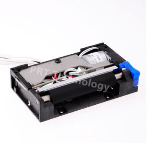 Thermal Printer Mechanism PT541 (Compatible APS CP290R) pictures & photos