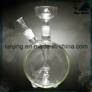 Bw120 China New Design Glass Shisha Hookah pictures & photos