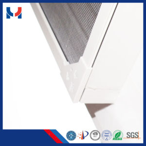 Easy Install Thickened Frame Magnetic Insect Mesh pictures & photos