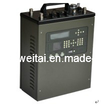 Premium Manufacturer Low Price for Portable Long Range Wireless Mobile Video Relay pictures & photos
