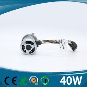 Auto LED Bulb Reasonable Price Car LED Headlight pictures & photos