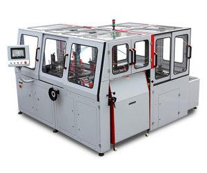 Case Maker (ST036B R-L)