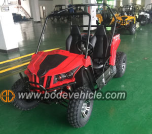 New 250cc UTV with Cheap Price and Good Quality pictures & photos