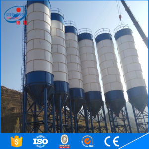 China Factory Concrete Cement Silo for Construction Industrial pictures & photos