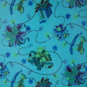 PVC Sponge Sheet for Table Mats (HL44-07) pictures & photos