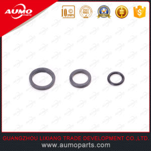 O-Ring Sets for 139fmb 50cc 147fmd 70cc Engines Engine Parts pictures & photos
