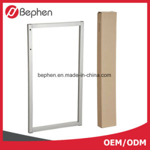 OEM Office Powder Coating Metal Table Leg Steel Furniture Leg 1201 pictures & photos