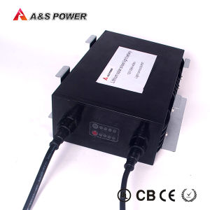 IP67 Rechargeable 12V 40ah Li-ion Battery Pack 18650 with Controller pictures & photos