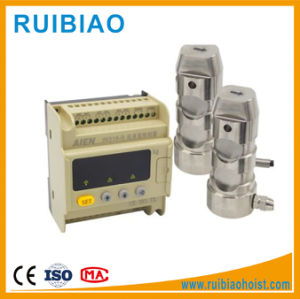 Construction Elevator Load Cell Digital Indicator pictures & photos