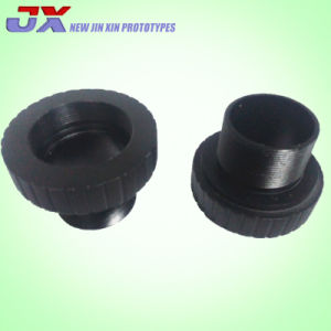 Factory Metal Processing CNC Machining Parts/Lathe Turning Parts/Rapid Prototypes pictures & photos