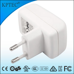 12V 0.5A USB Charger with GS and Ce Certificate pictures & photos