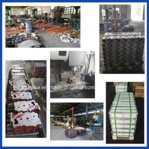 Cylinder Head 04232233 for Deutz Diesel Engine FL912 913 pictures & photos
