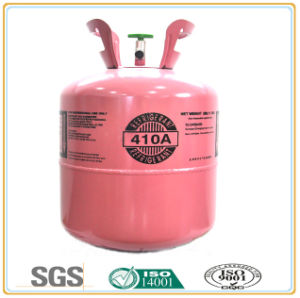 R410A Refrigerant - 25 Lb Cylinder - New Factory Sealed Tank pictures & photos