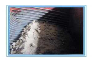 Vibrating Crushing and Recycling Machine pictures & photos