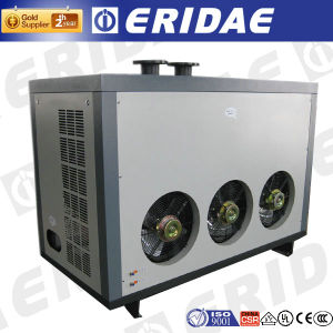 Hot Sale Refrigerated Compressed Air Flow Dryer Air Dryer