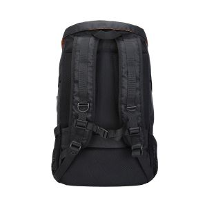 Backpack Leisure Camping Popular Notebook Computer Laptop Fashion Shoulder School Bag pictures & photos